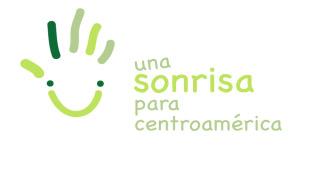 Una Sonrisa para Centro América
